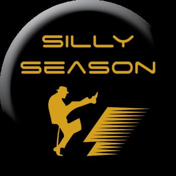 Mallemolen / Silly Season