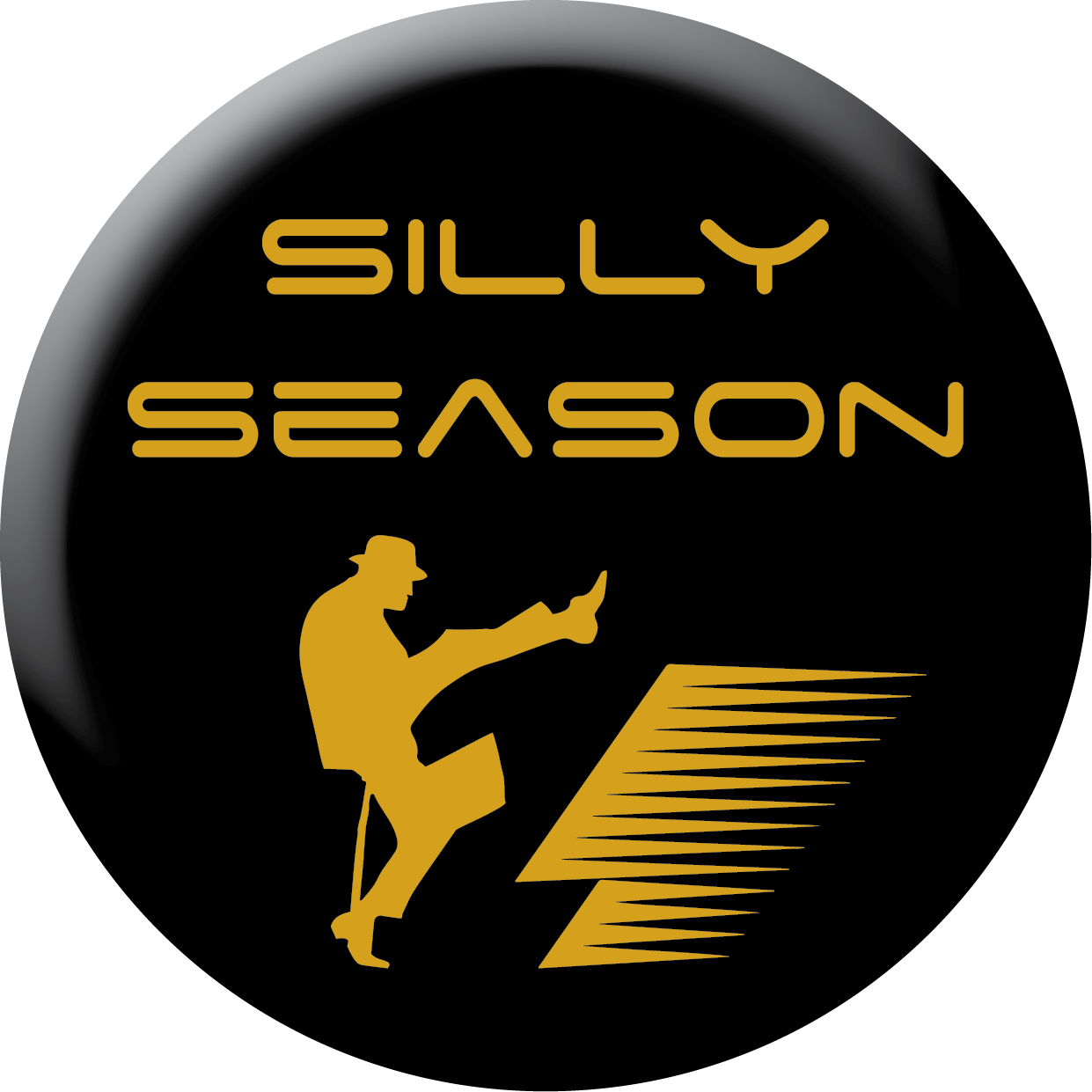 Mallemolen / Silly Season